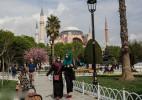 70 میلیون گردشگر 70 میلیارد دلار درآمد برای 4 سال آینده ترکیه