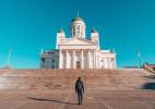 پایتخت گردشگری هوشمند اروپا اعلام شد
