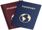 کدام کشورها در سال 2019 صاحب معتبرترین گذرنامه هستند؟