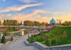 لغو روادید ۳۰ روزه ازبکستان با ۴۵ کشور دیگر