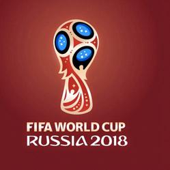 تور جام-جهانی-روسیه