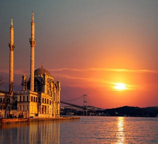 استانبول
