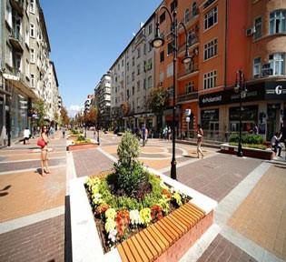 بلغارستان (وارنا)